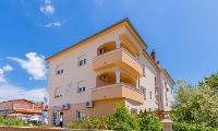 Holiday home 141000 - code 119677 - Apartments Medulin