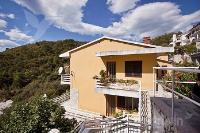 Holiday home 158809 - code 154826 - Apartments Rabac