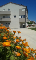 Holiday home 171507 - code 183573 - omis apartment for two person