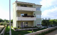 Holiday home 152550 - code 160649 - Apartments Krk