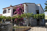 Holiday home 138156 - code 113348 - apartments in croatia