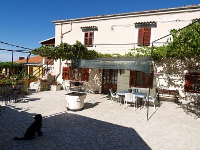 Holiday home 141329 - code 120536 - Apartments Veli Losinj