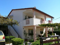 Holiday home 138264 - code 113547 - Banjole