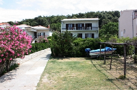 Holiday home 148086 - code 134469 - sea view apartments pag
