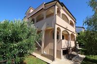 Holiday home 101739 - code 1821 - Apartments Porec
