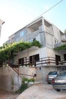 Holiday home 172956 - code 186441 - Apartments Rogoznica