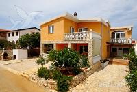 Holiday home 161188 - code 160242 - Apartments Vir