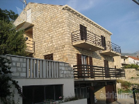 Holiday home 141358 - code 120619 - Apartments Mlini