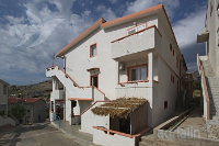 Holiday home 160455 - code 158450 - Apartments Metajna