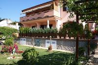 Holiday home 155133 - code 147311 - Krk