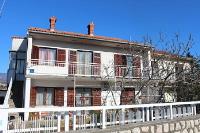 Holiday home 175710 - code 192849 - Novi Vinodolski
