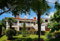 Holiday home 159160 - code 155567 - Zambratija