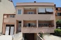 Holiday home 172644 - code 185856 - Apartments Pula