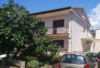 Holiday home 154671 - code 146027 - Selce