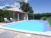 Holiday home 157136 - code 151684 - Rooms Svetvincenat
