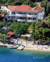 Holiday home 154665 - code 146021 - Apartments Grebastica