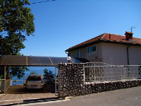 Holiday home 114849 - code 193818 - Apartments Opatija