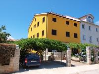 Holiday home 102201 - code 2282 - Apartments Fazana