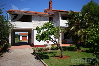 Holiday home 142697 - code 123867 - Apartments Valbandon