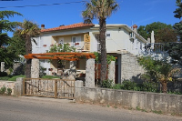 Holiday home 176745 - code 194973 - Polje