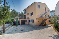Holiday home 175362 - code 192276 - apartments in croatia