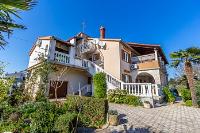 Holiday home 157234 - code 193776 - Medulin