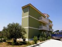 Holiday home 118460 - code 185259 - Apartments Fazana