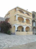 Holiday home 153355 - code 142736 - Rooms Podgora
