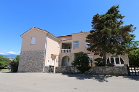 Holiday home 139138 - code 194778 - Apartments Silo