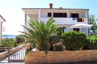 Holiday home 153958 - code 144247 - Apartments Medulin