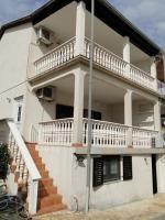 Holiday home 168435 - code 176754 - Lokva Rogoznica