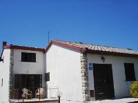 Holiday home 144644 - code 128753 - Apartments Banjole