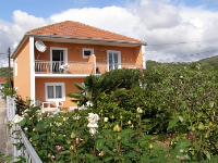 Holiday home 176703 - code 194892 - Poljica