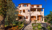 Holiday home 108086 - code 8174 - apartments in croatia