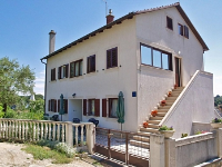 Holiday home 138932 - code 115049 - Apartments Veli Losinj