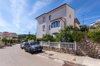 Holiday home 102791 - code 2905 - Mali Losinj
