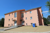 Holiday home 132353 - code 140760 - Apartments Silo