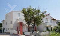 Holiday home 168261 - code 188445 - Pag