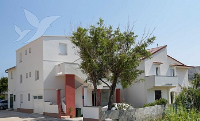 Holiday home 168261 - code 176301 - sea view apartments pag