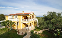 Holiday home 139414 - code 116024 - Vrbnik