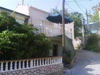 Holiday home 172227 - code 185016 - Lopar