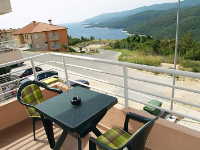 Holiday home 175950 - code 193344 - Apartments Rabac
