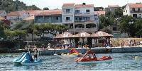 Holiday home 164365 - code 166590 - Pasman