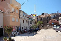 Holiday home 166692 - code 171576 - Tisno