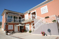 Holiday home 131962 - code 160476 - Apartments Seget Donji