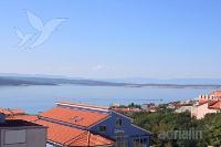 Holiday home 155971 - code 149160 - Crikvenica