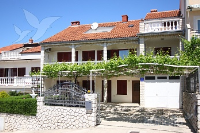 Holiday home 108954 - code 9040 - Apartments Crikvenica