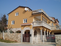 Holiday home 139441 - code 116110 - Apartments Banjole