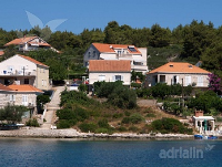 Holiday home 163836 - code 165475 - Apartments Lumbarda