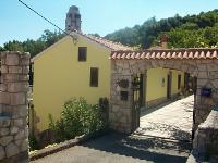 Holiday home 152688 - code 141282 - Moscenicka Draga